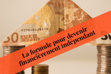 financierement libre