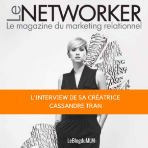 Le networker