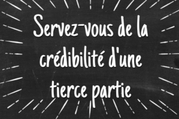 citations marketing de réseau